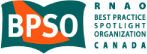 RNAO BPSO Logo and Link to External RNAO BPSO Webpage