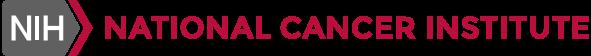 National Cancer Institute Logo