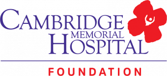 CMH Foundtion Logo
